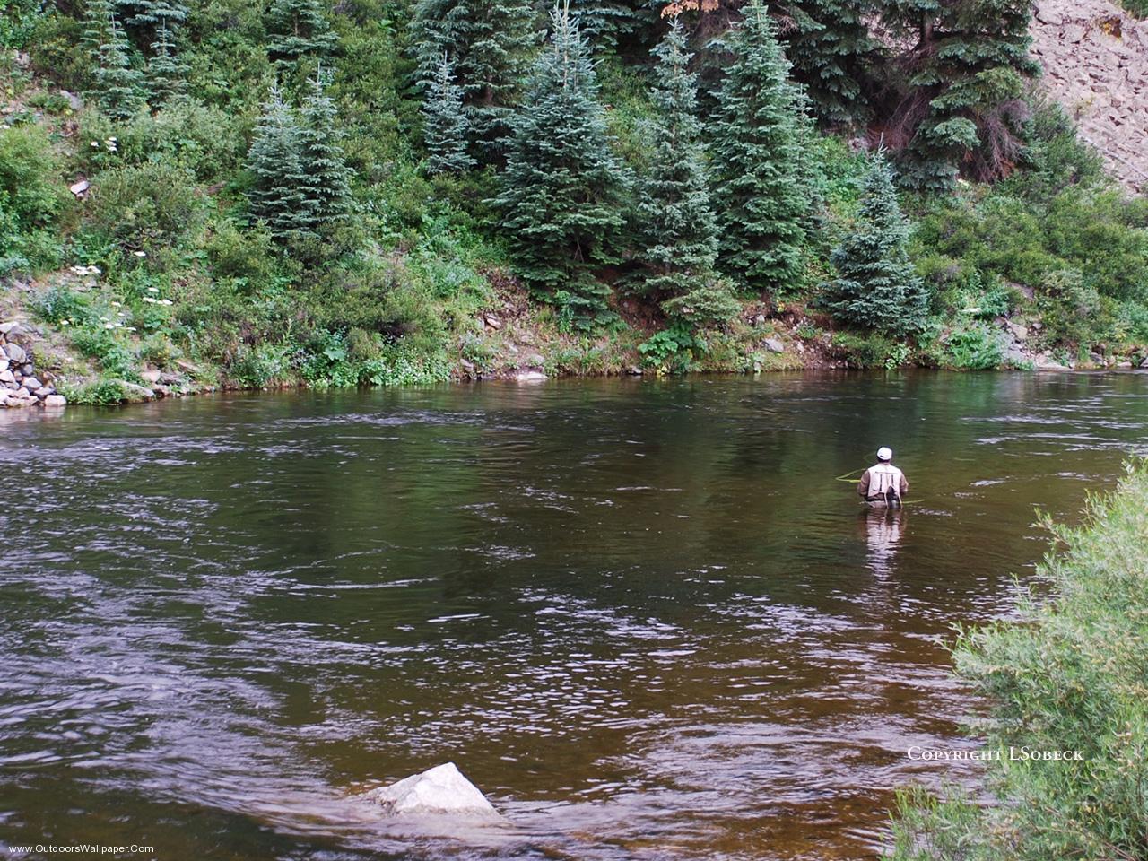 13550_Fishing-Taylor-River-4_122_412lo.jpeg