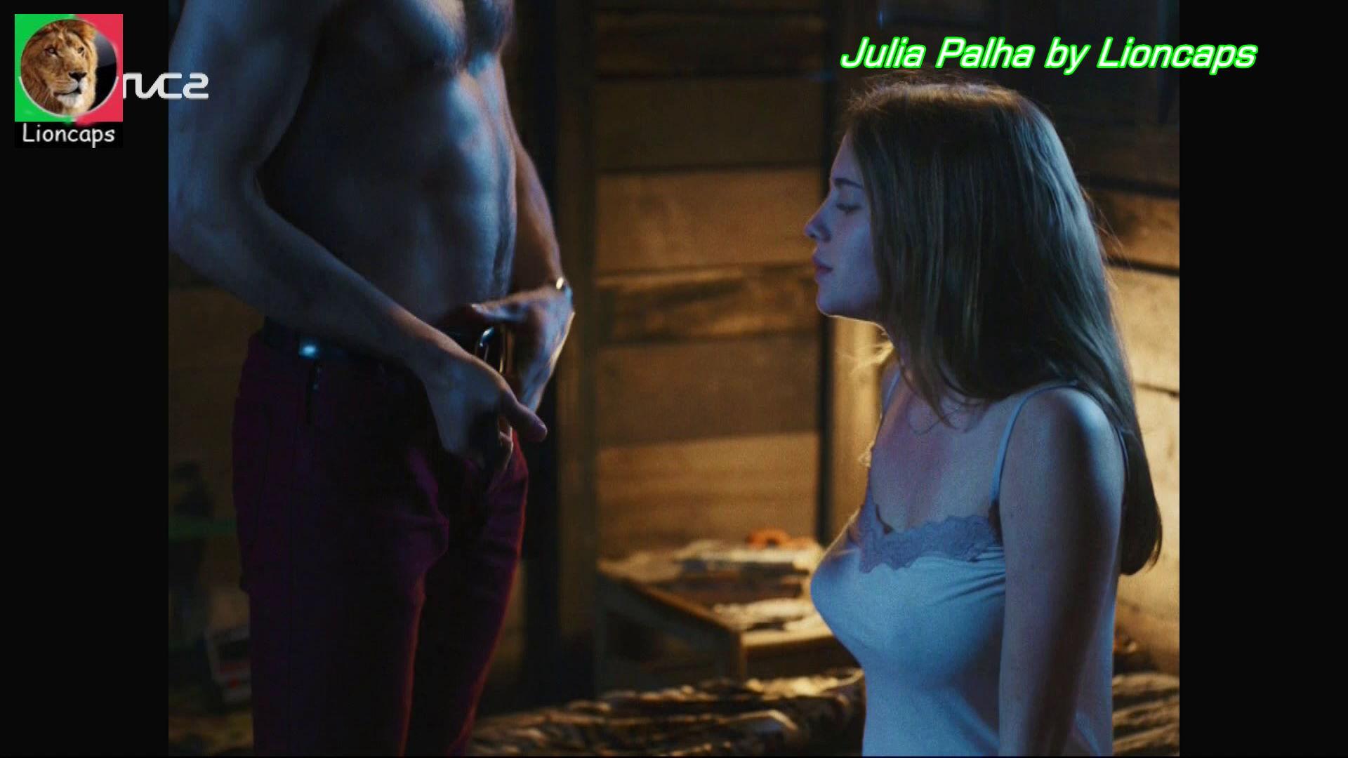 814151780_julia_palha_coelho_vs180101_0917_122_481lo.JPG