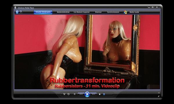 18593_transformation_123_78lo.jpg