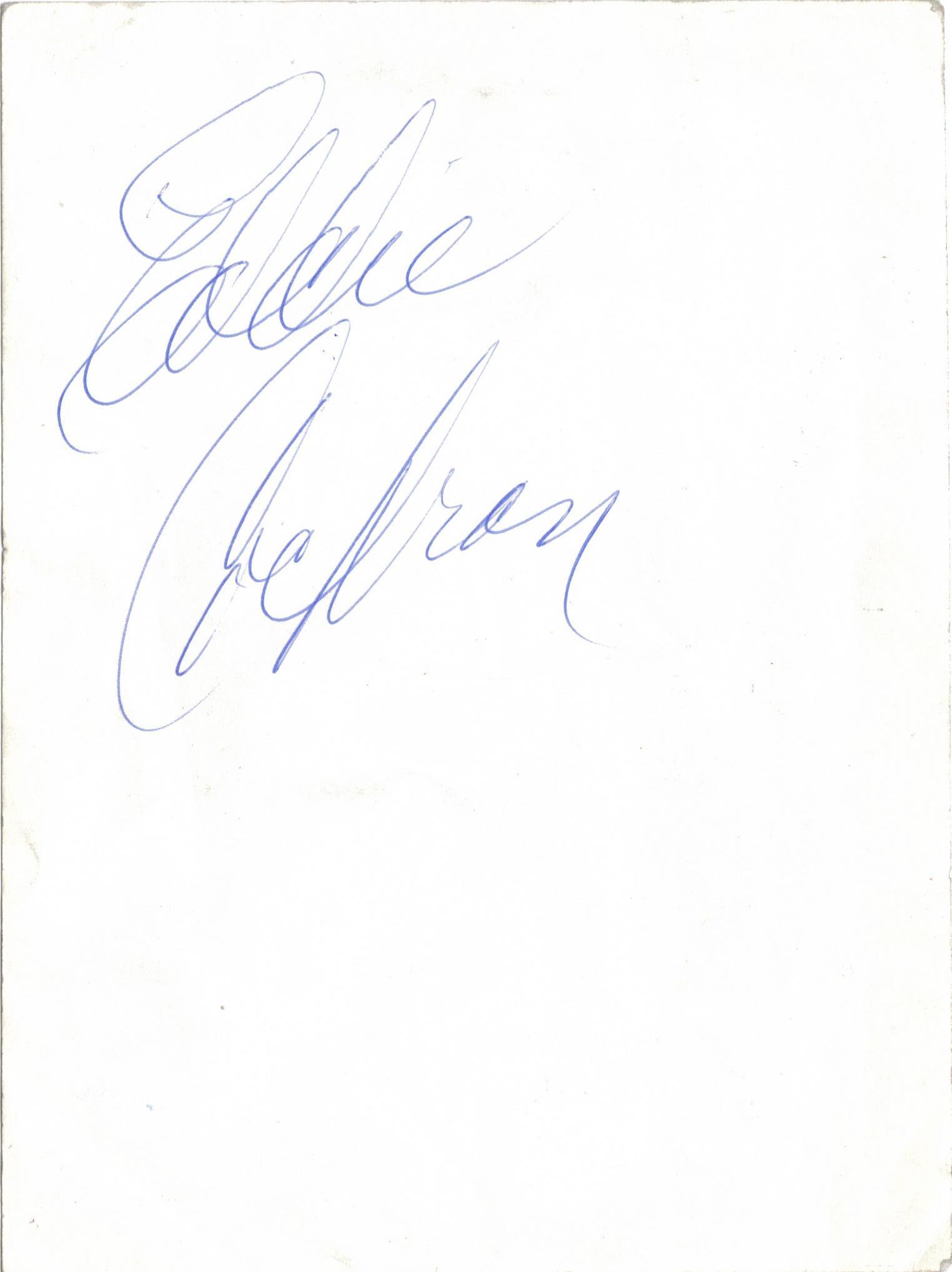 80584_Autograph_41_2_122_149lo.jpg