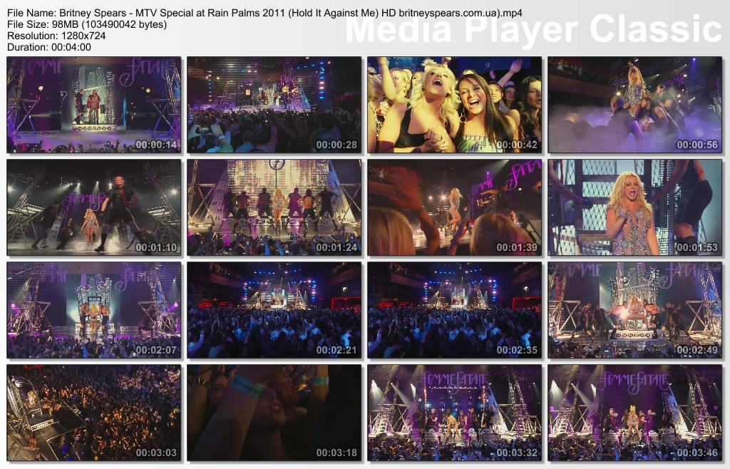767978309_BritneySpears_MTVSpecialatRainPalms2011HoldItAgainstMeHDbritneyspears.com.ua_122_240lo.jpg