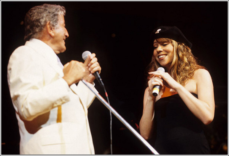 332590277_1995_06_15_charity_concert_caramoor_centre_for_music__arts_bedford_ny_04_122_246lo.jpg