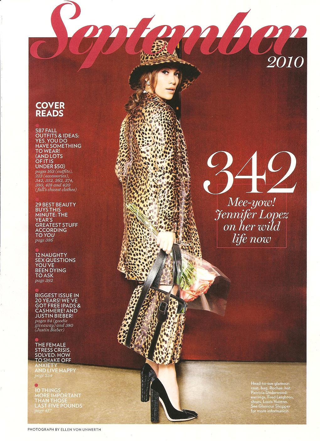 42221_Jennifer_Lopez_Glamour_Magazine_1_122_420lo.jpg