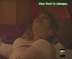 588609790_maya_booth_impostora_1080_lioncaps_04_06_2017_14_thumb_122_68lo.jpg