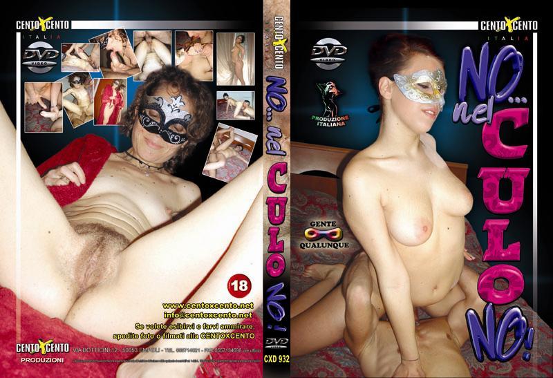 399739930_CentoxCento_No...nelCuloNocxd932cover_123_214lo.jpg