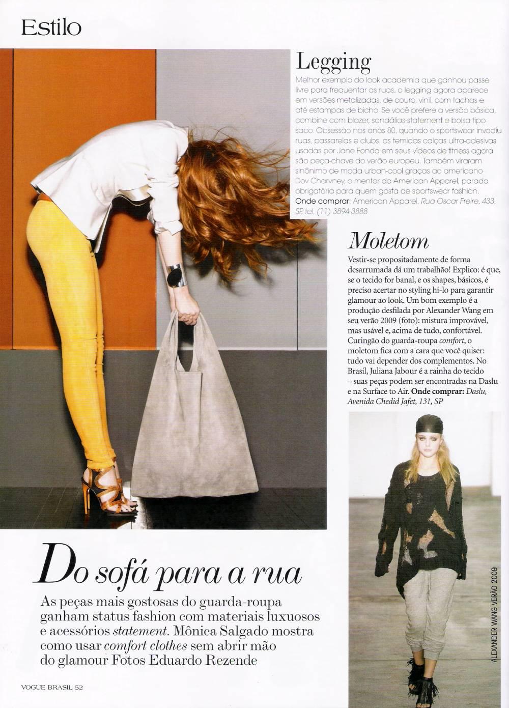 04516_VogueBrasil_Julho2009_VanessaMichels_phEduardoRezende_01_122_153lo.jpg