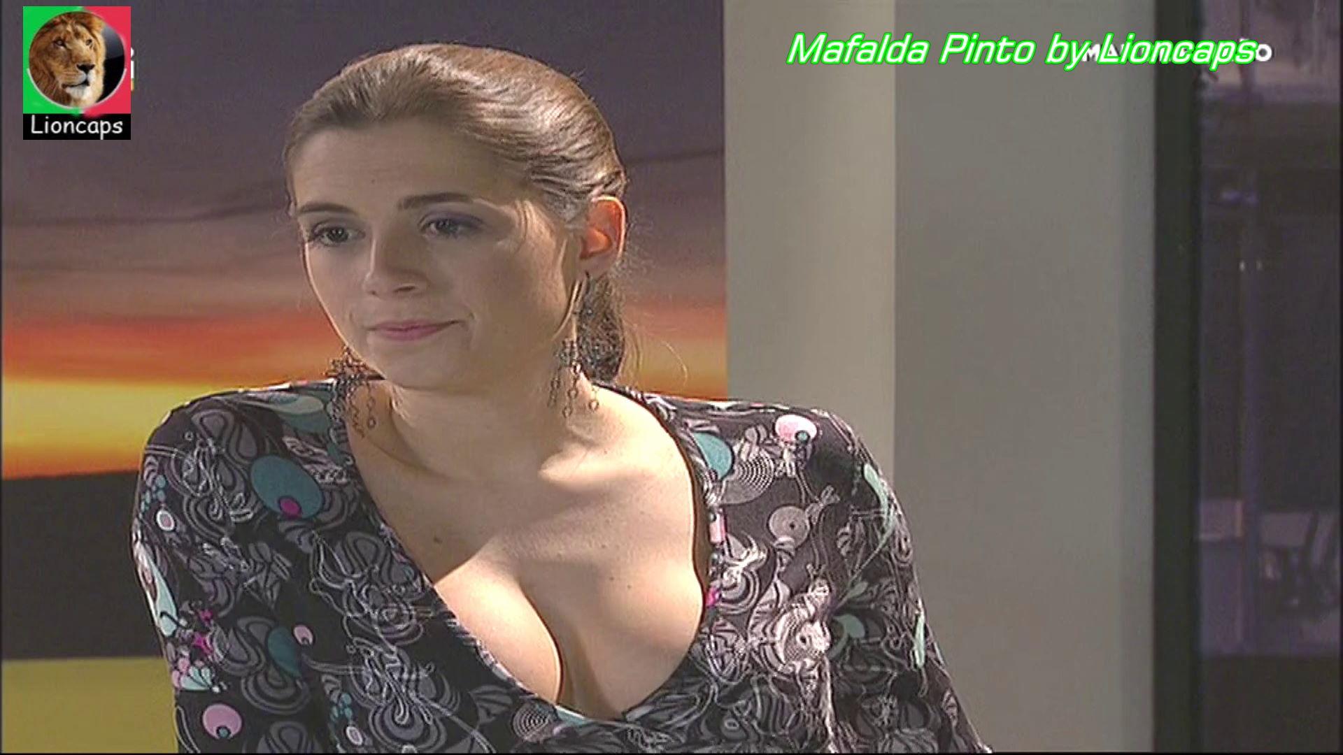 275699801_mafalda_pinto_vs170924_0584_122_380lo.JPG