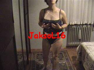 813512384_tduid1241_2_123_446lo.jpg