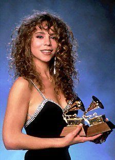 55113_mc_25021991_grammy_awards_056_122_407lo.jpg