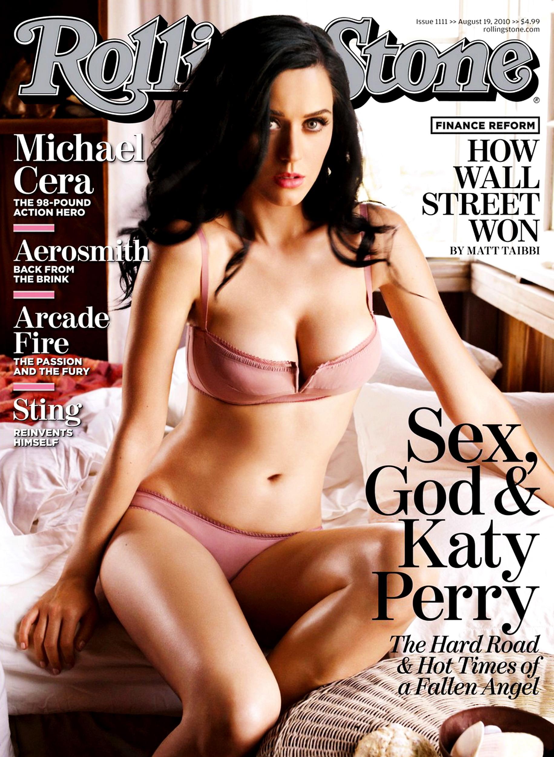 76424_Katy_Perry_Rolling_Stone_4_122_521lo.jpg