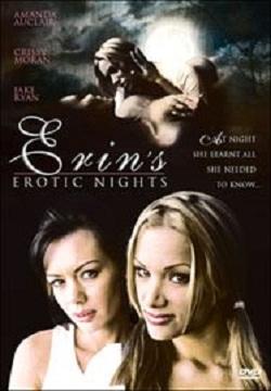 461736430_ErinsEroticNights_cover_123_583lo.jpg