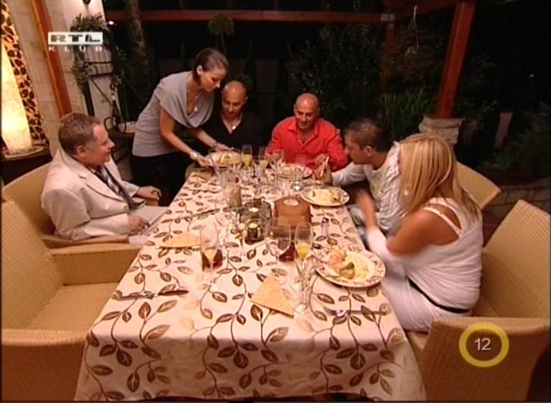 60776_pszsz_vacsoracsata_20080926_036_122_408lo.jpg