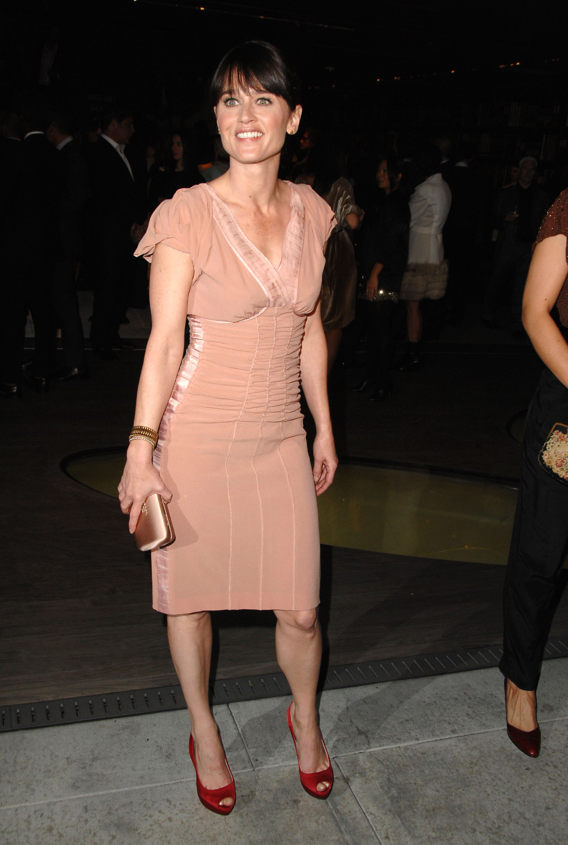17472_RobinTunney_Prada_Book_Launch_Party_11_122_469lo.jpg