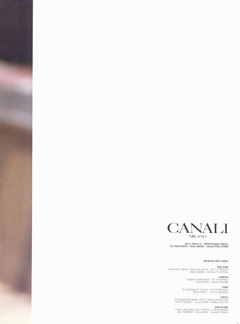 20103_lg_1988FW-CANALI_524_122_475lo.JPG