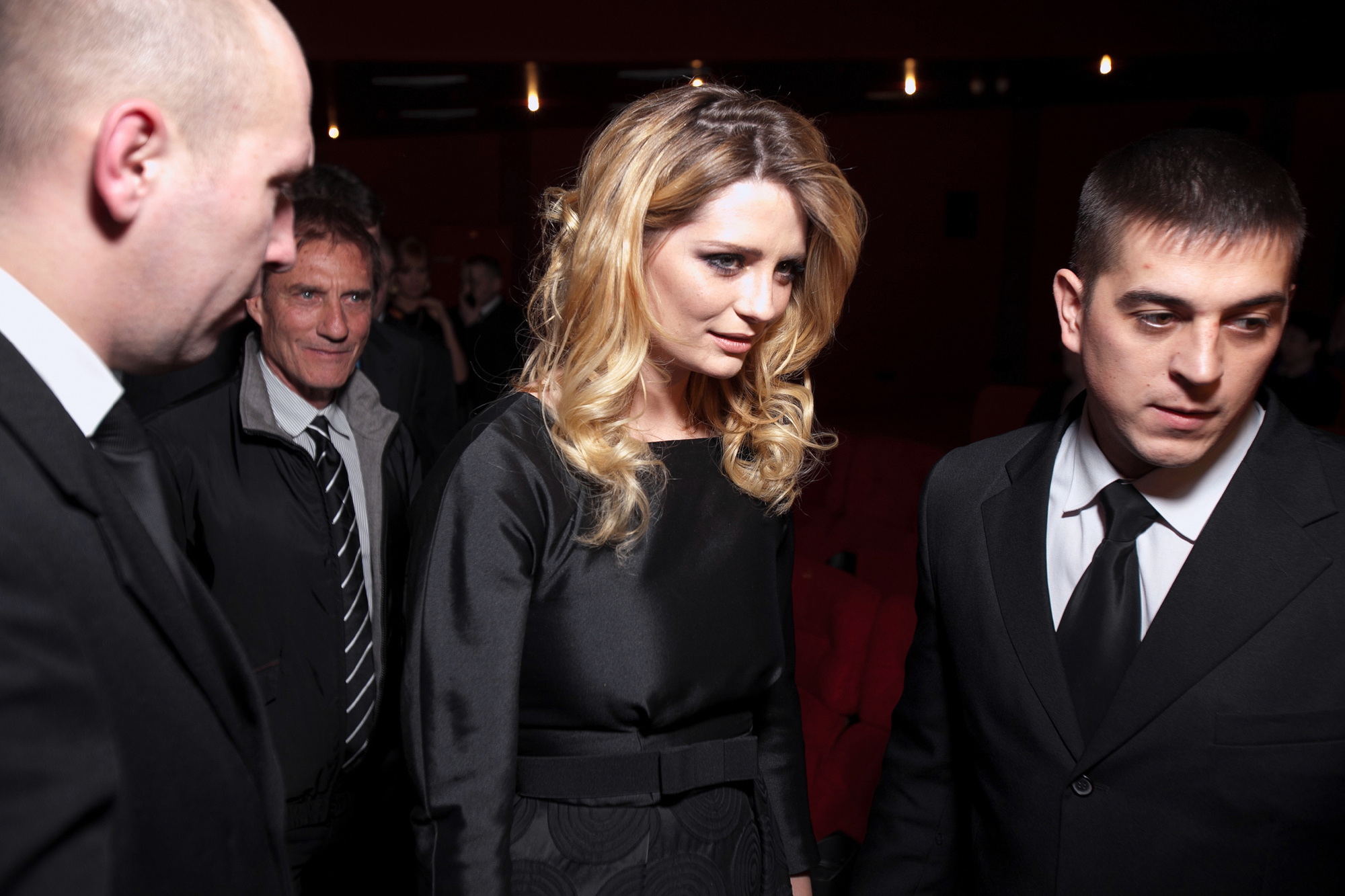 55950_Mischa_Barton_at_You_and_I_film_premiere_in_Moscow16_122_176lo.jpg