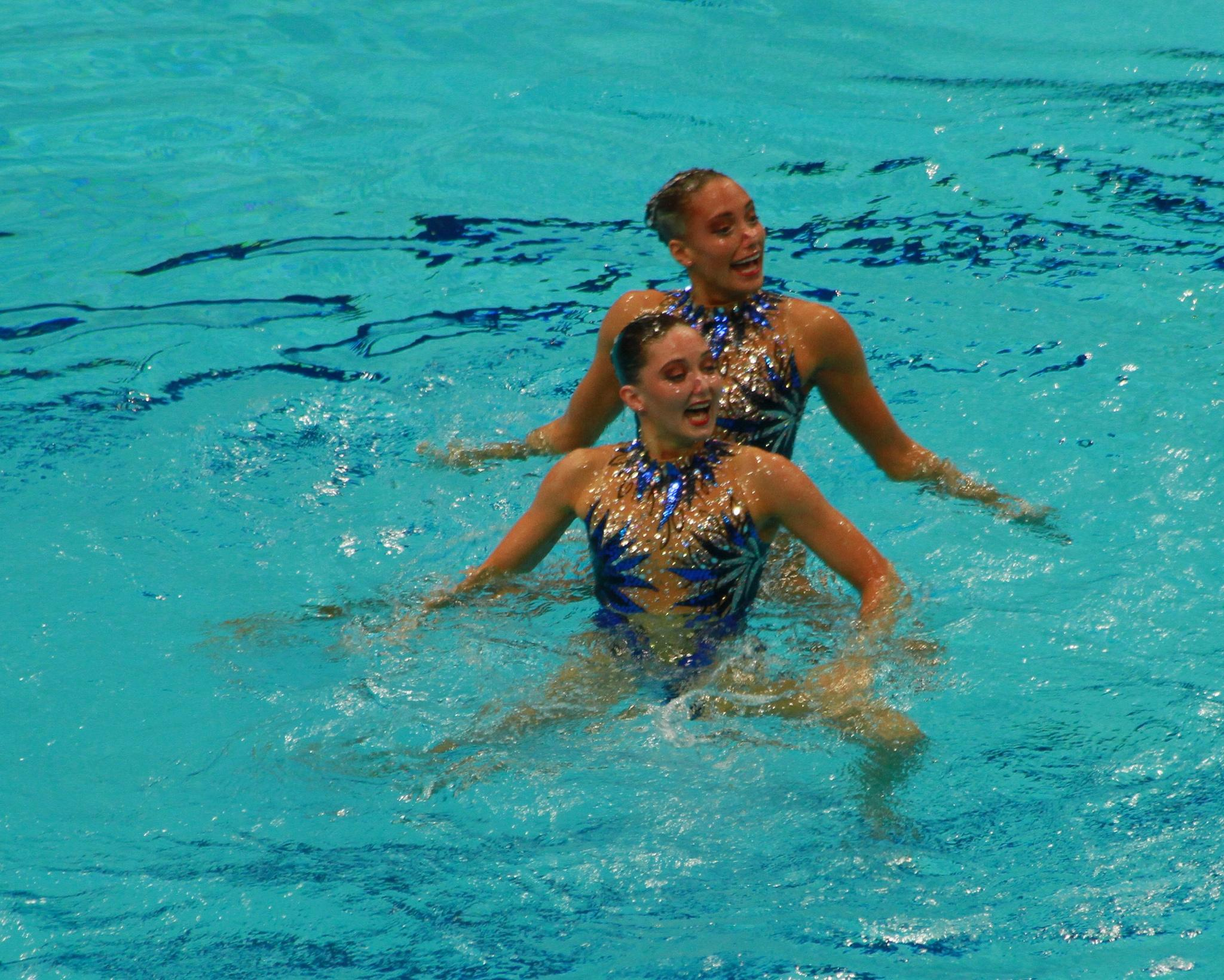 546910788_GreatBritainSynchronisedSwimming11_122_134lo.jpg