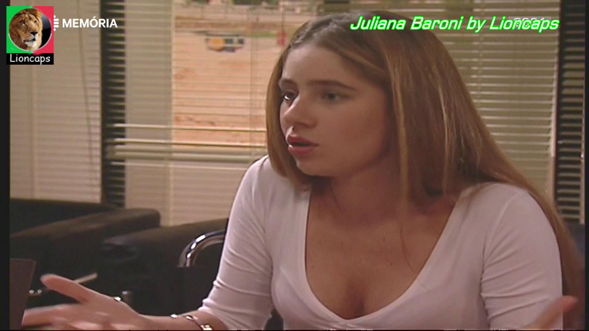 341397427_juliana_baroni_vs180815_0997_122_34lo.JPG