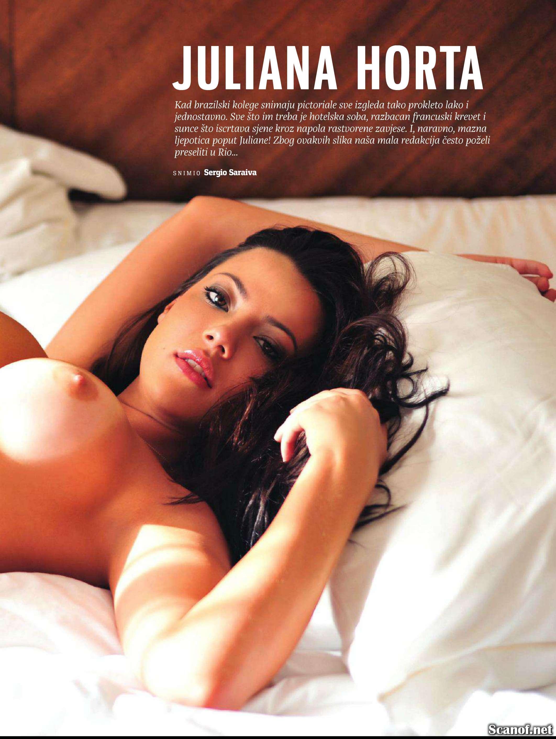 438299621_Playboy_2013_06_Croatia_Scanof.net_039_123_493lo.jpg