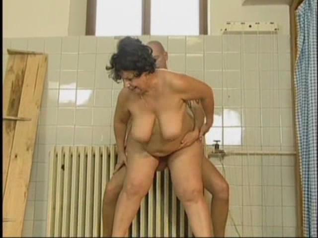 03085_video1_vieille_i_123_571lo.jpg