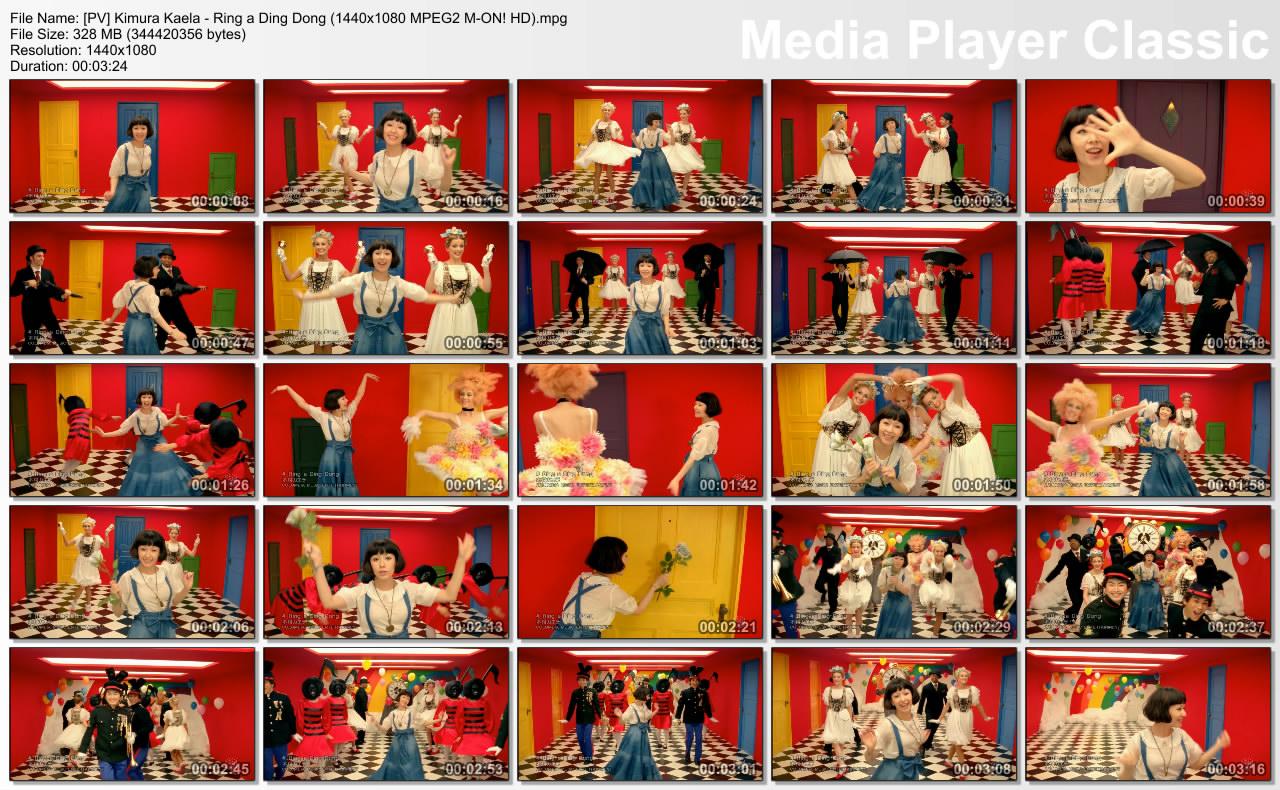 109142326_PVKimuraKaela_RingaDingDong1440x1080MPEG2M_ONHD.mpg_thumbs_2011.11.12_10.37.52_122_574lo.jpg