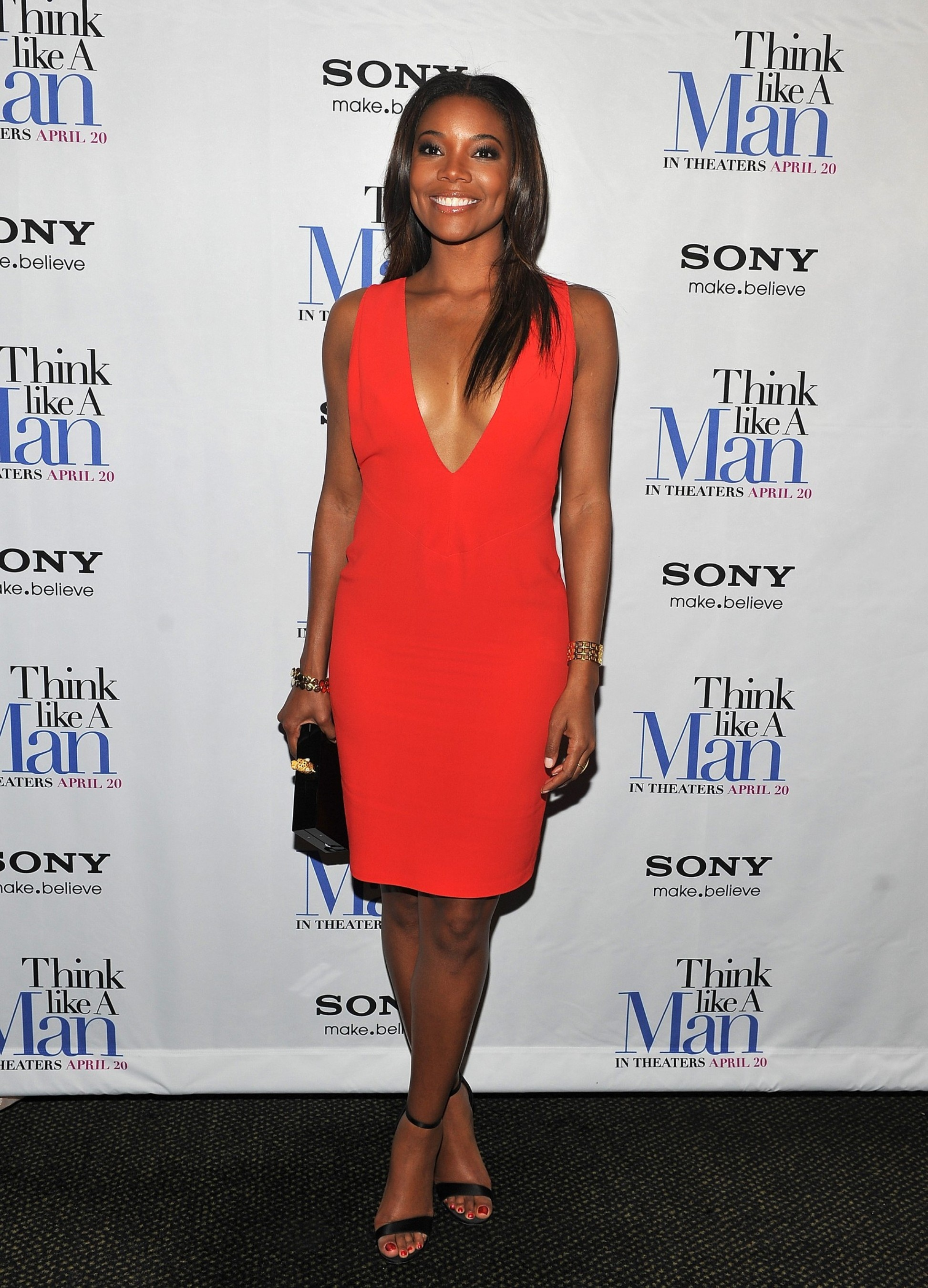 717815315_Gabrielle_Union_Think_Like_A_Man_Screening_In_New_York_April_04_2012_004_122_83lo.jpg