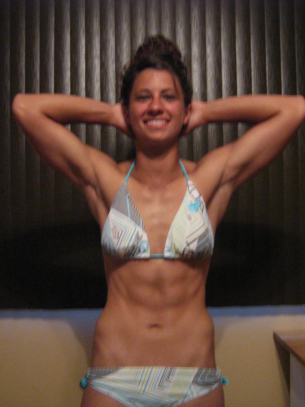 87908_female_transformation_megan_murphy_e_122_514lo.jpg