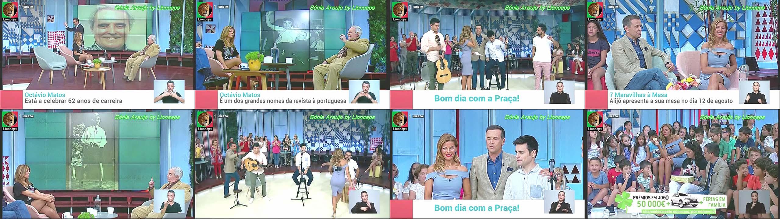 620726958_sonia_araujo_praca_1080_lioncaps_05_08_2018_09_122_38lo.jpg