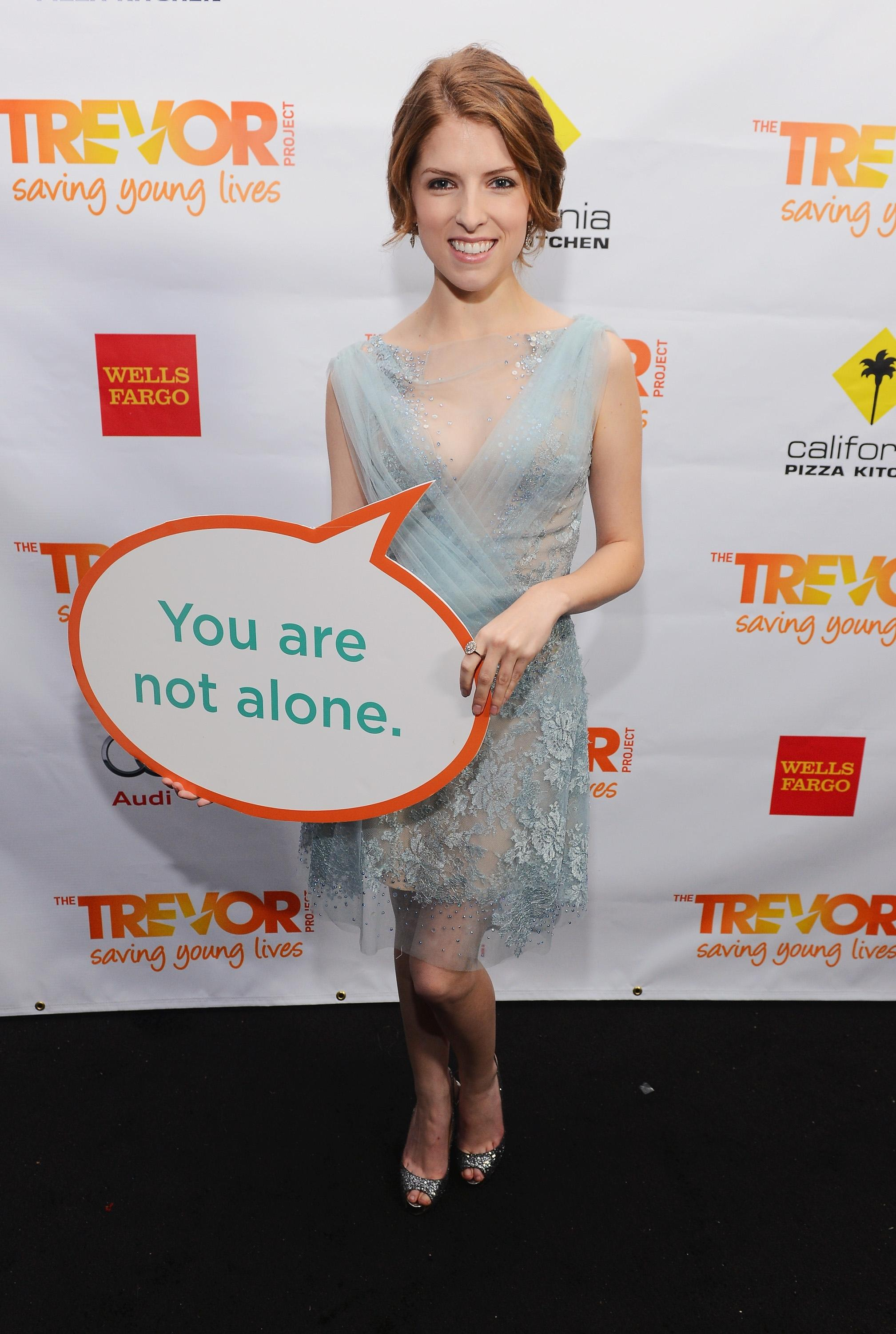 560455653_Anna_Kendrick_The_Trevor_Projects_Trevor_Live_Event3_122_419lo.jpg