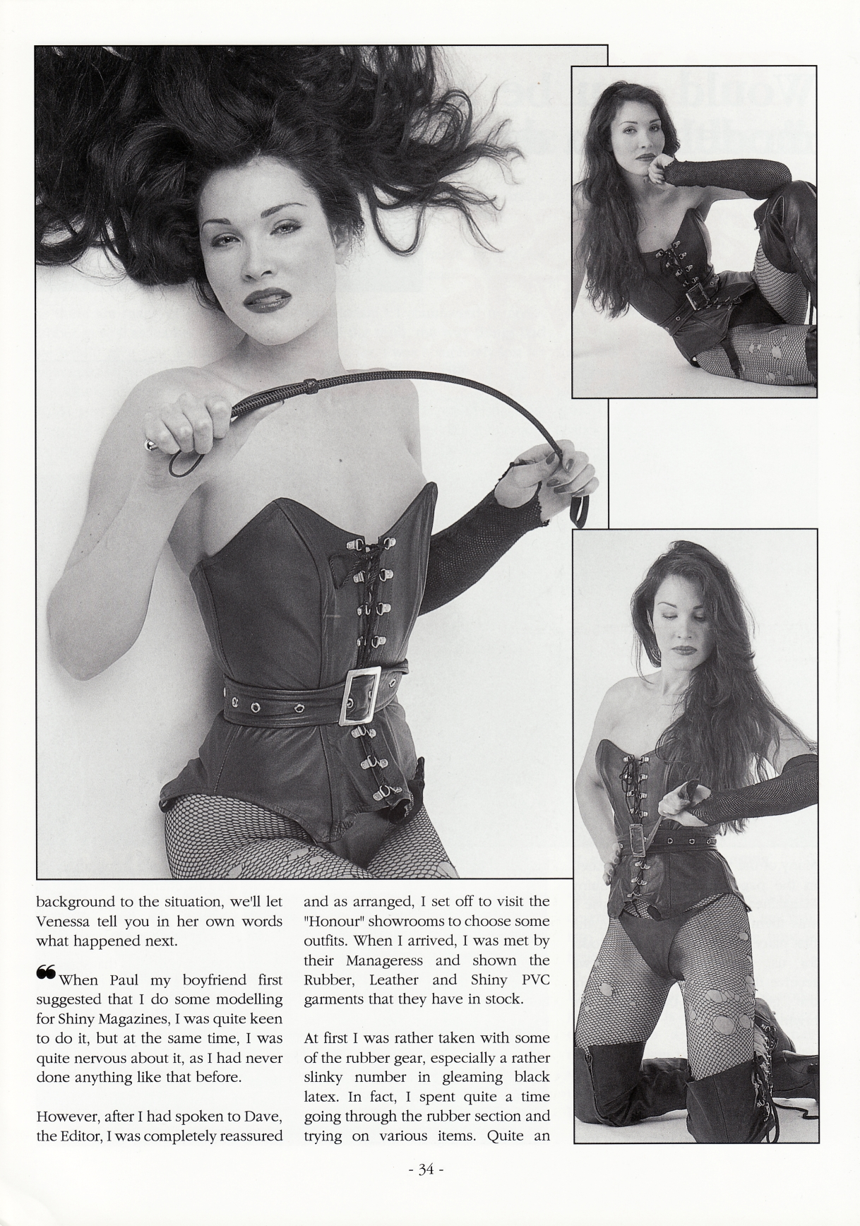 859050279_LeatherObsession10page34_122_453lo.jpg