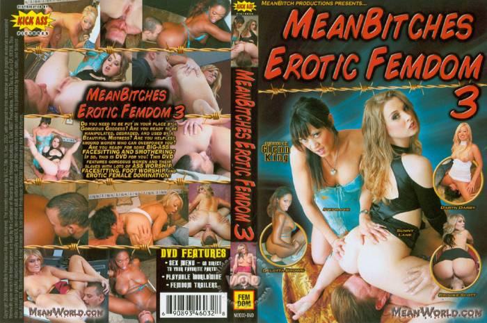 010136842_KickAss_MeanBitchesEroticFemdom3_123_538lo.jpg