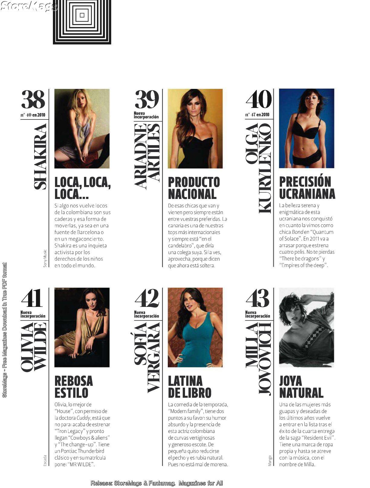 55616_septimiu29_TOP50SexiestWomenOfTheWorld_DTSpain_Feb201123_122_195lo.jpg