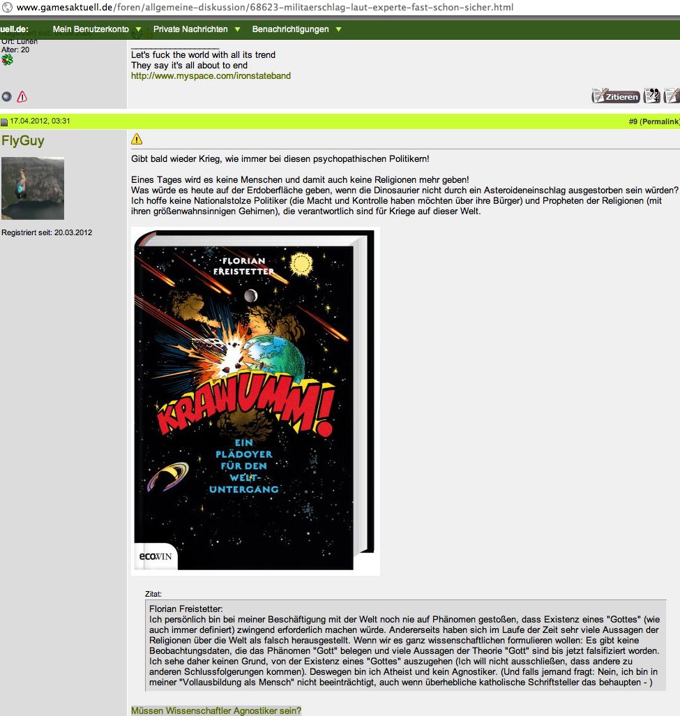 06010_Screen_122_235lo.jpg