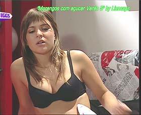 031424762_morangos_acucar_verao_5_1080_lioncaps_04_09_2018_05_thumb_122_248lo.jpg