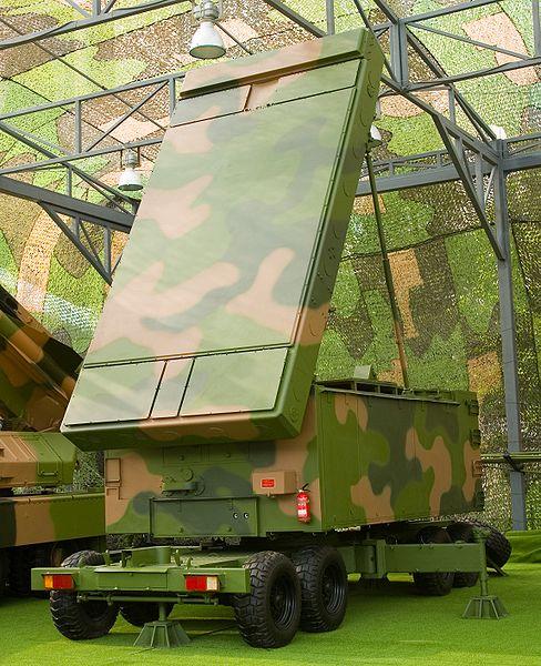 89490_488px_Chinese_KS_1_SAM_radar___HT_233_122_364lo.jpg
