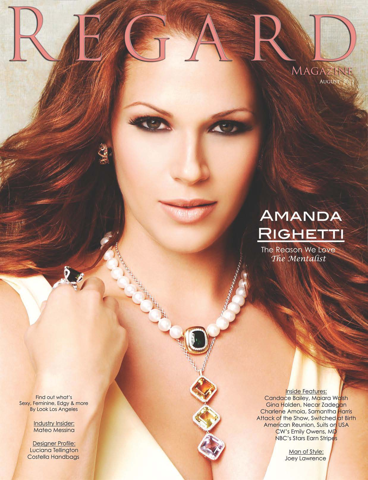 25524_septimiu29_AmandaRighetti_Regard_Aug_Sept20121_122_482lo.jpg