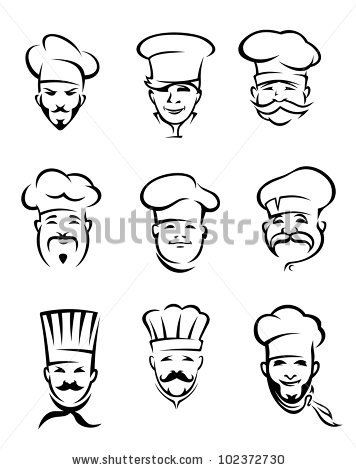 333954300_stock_vector_set_of_different_restaurant_chefs_in_uniform_for_menu_or_another_design_also_a_logo_idea_jpeg_102372730_122_354lo.jpg