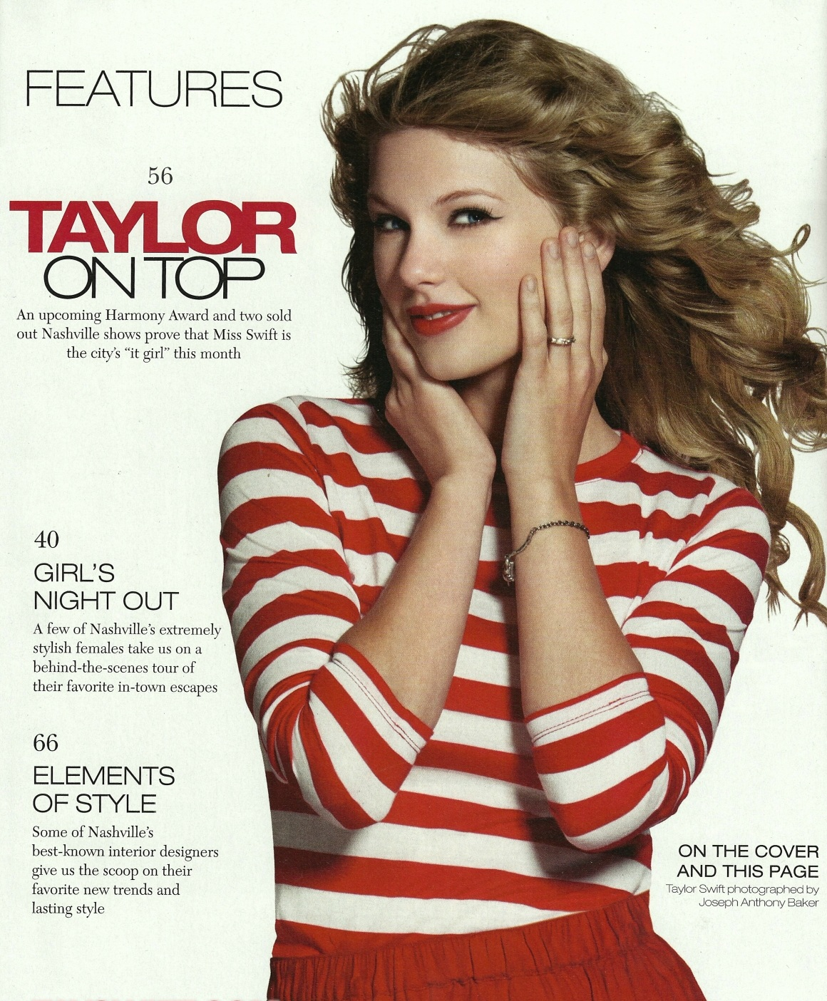 519236577_Taylor_Swift_Nashville_Lifestyles_September_2011_2_122_579lo.jpg