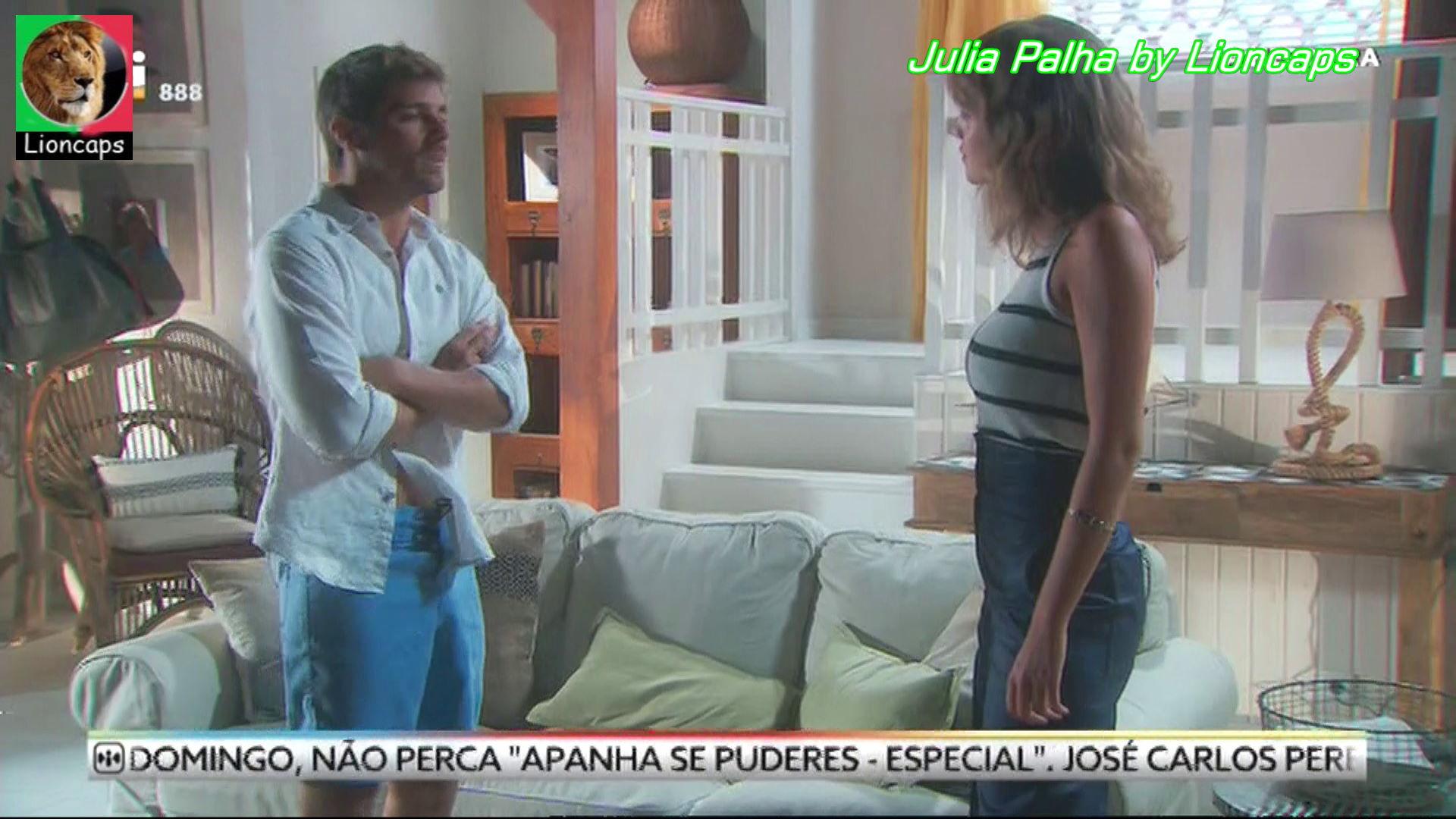 868718416_julia_palha_herdeira_vs171022_0011_122_588lo.JPG