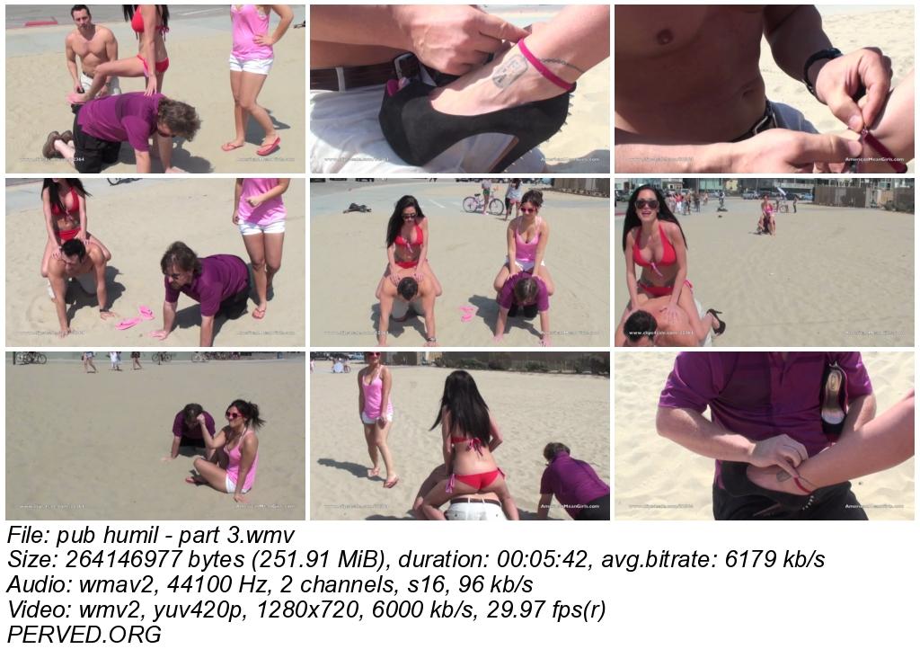 033324485_tduid2983_pubhumil_part3_123_106lo.jpeg