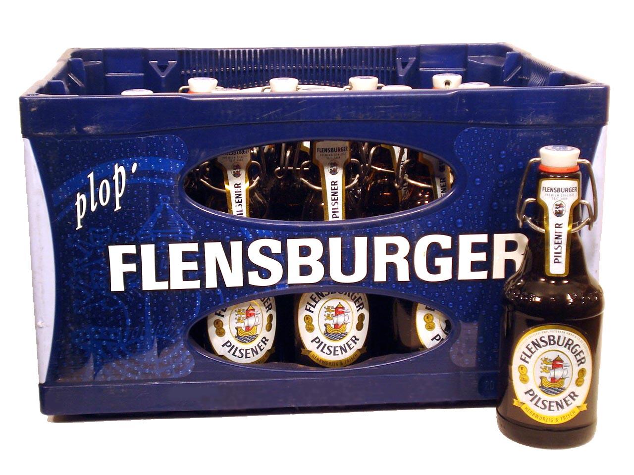 081044568_flensburger_pils_kiste_mit_20_flaschen_a_033l_123_143lo.jpg