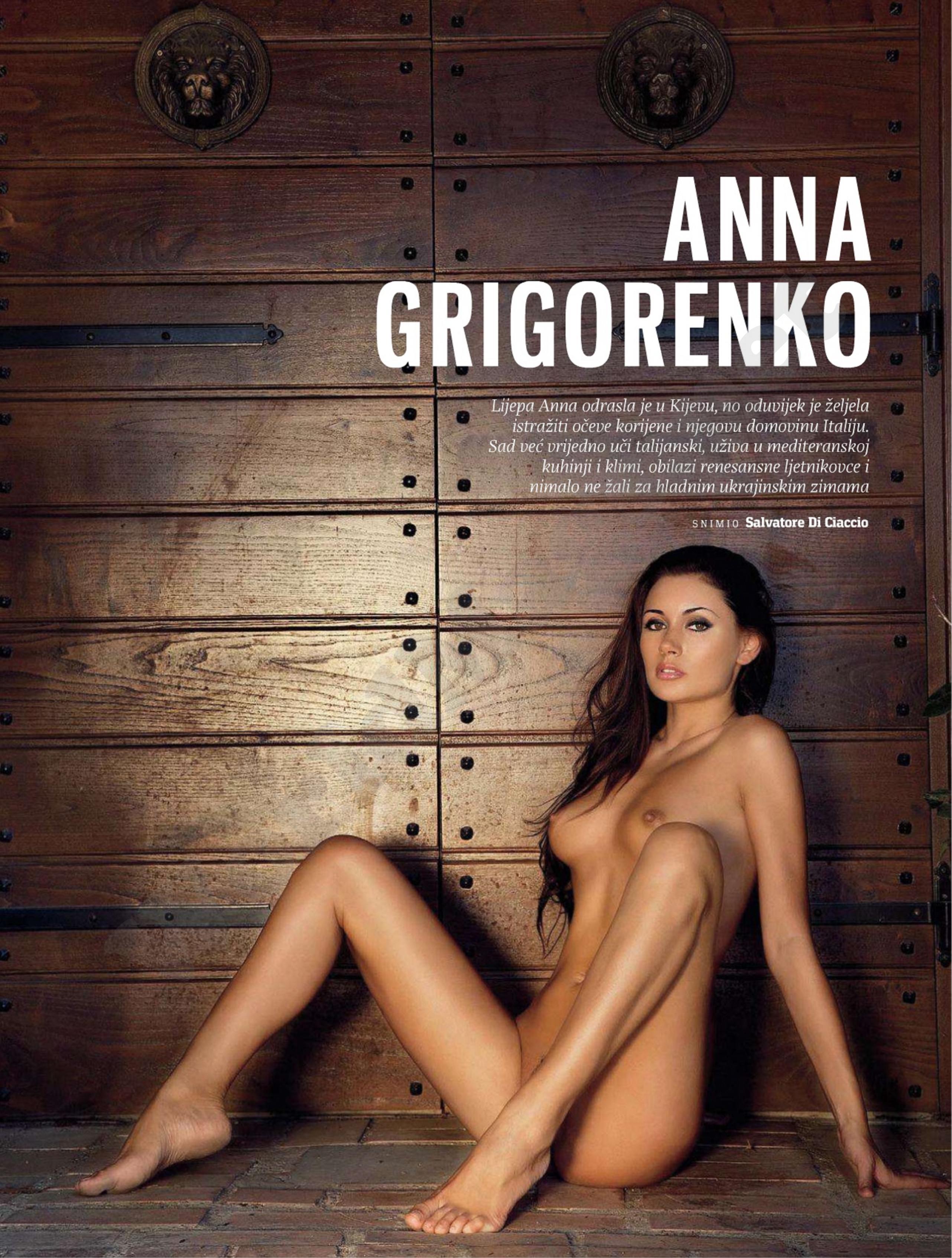441741922_Playboy_2_2012_Croatia_Scanof.net_039_123_190lo.jpg