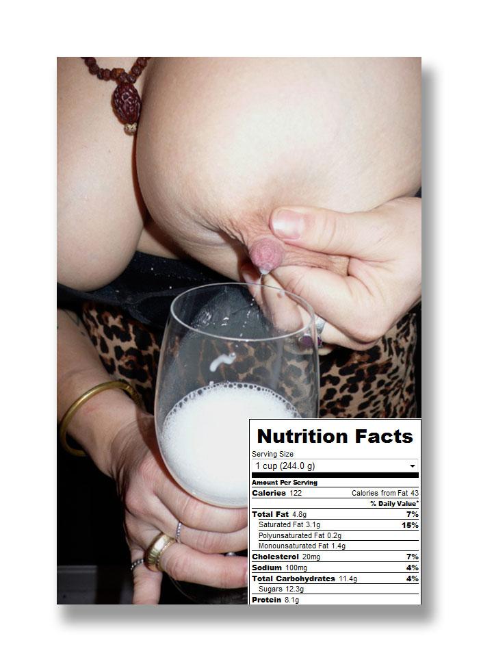 54863_milk112710_123_533lo.jpg