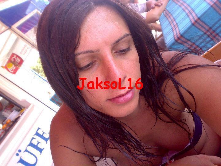 814561101_16307550_123_152lo.jpg