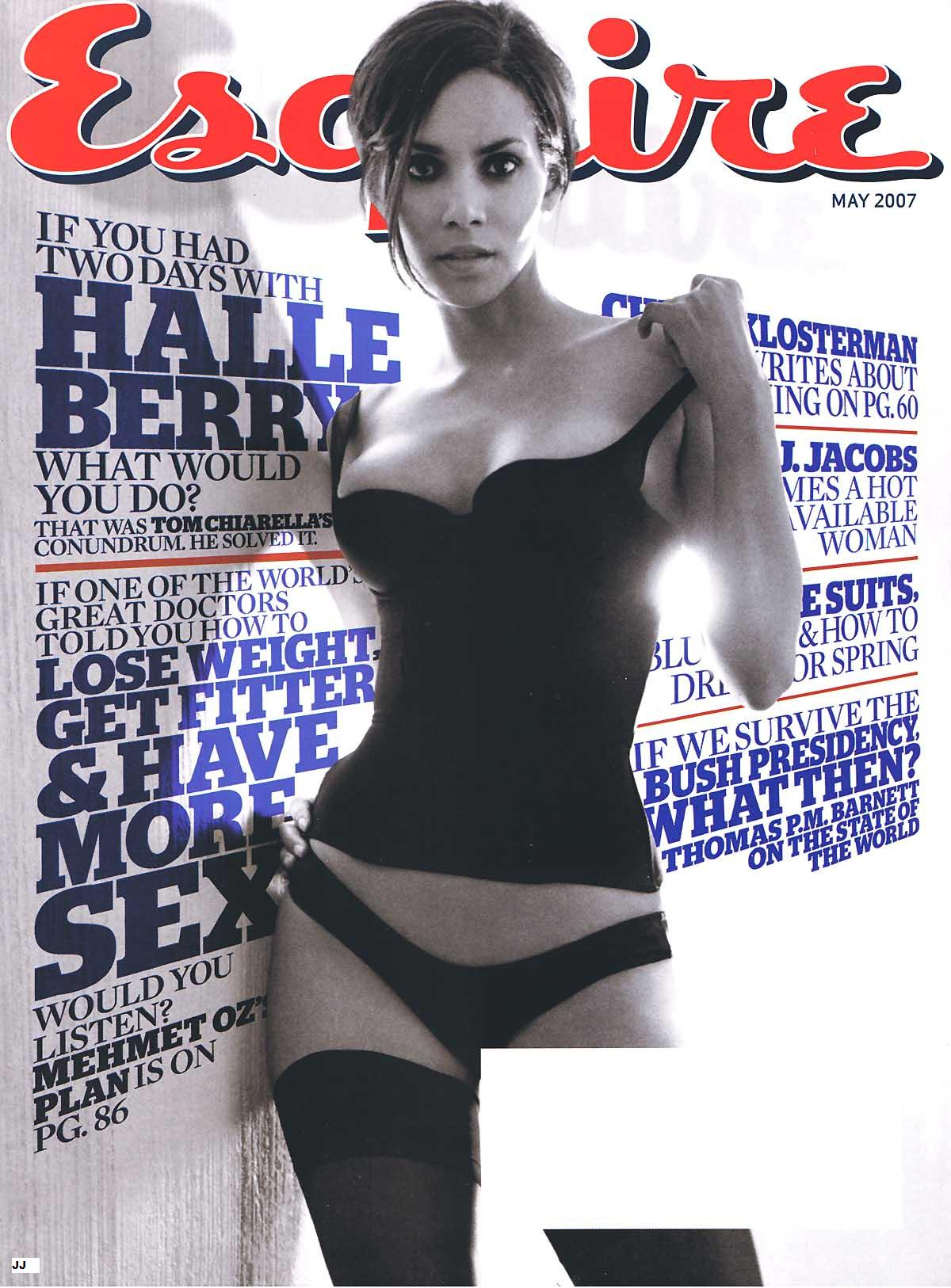 38177_Halle_Berry_Esquire_May_2007_01_www.hqparadise.hu_123_247lo.jpg