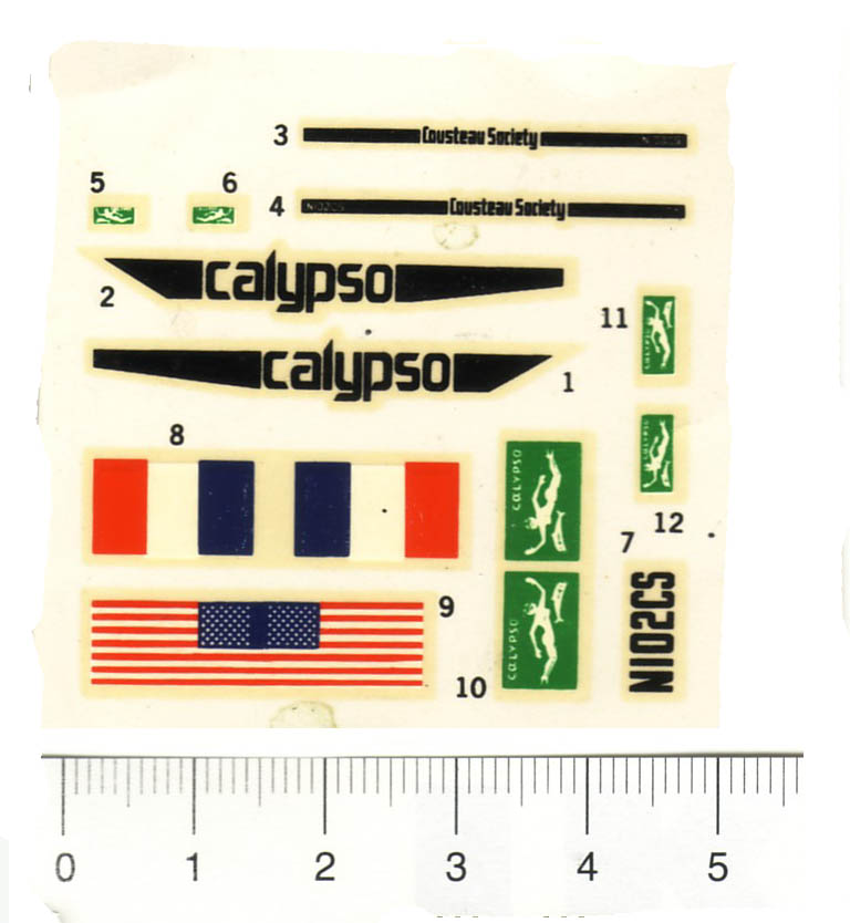 13673_revell_decals_1_122_467lo.jpg