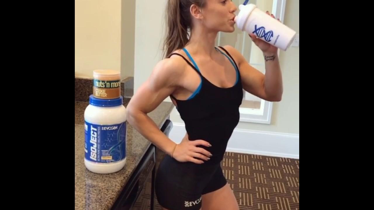 522880667_Lauren_Findley_Female_Fitness_Motivation_74_122_102lo.jpg