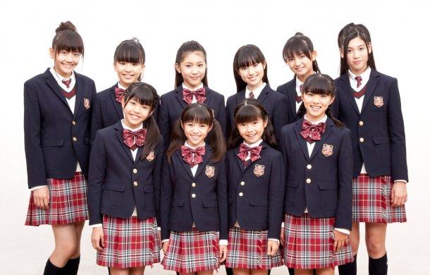 81352_news_large_sakuragakuin_art20101111_122_532lo.jpg