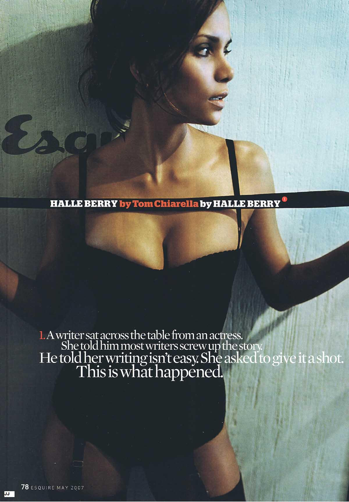 38184_Halle_Berry_Esquire_May_2007_02_www.hqparadise.hu_123_135lo.jpg