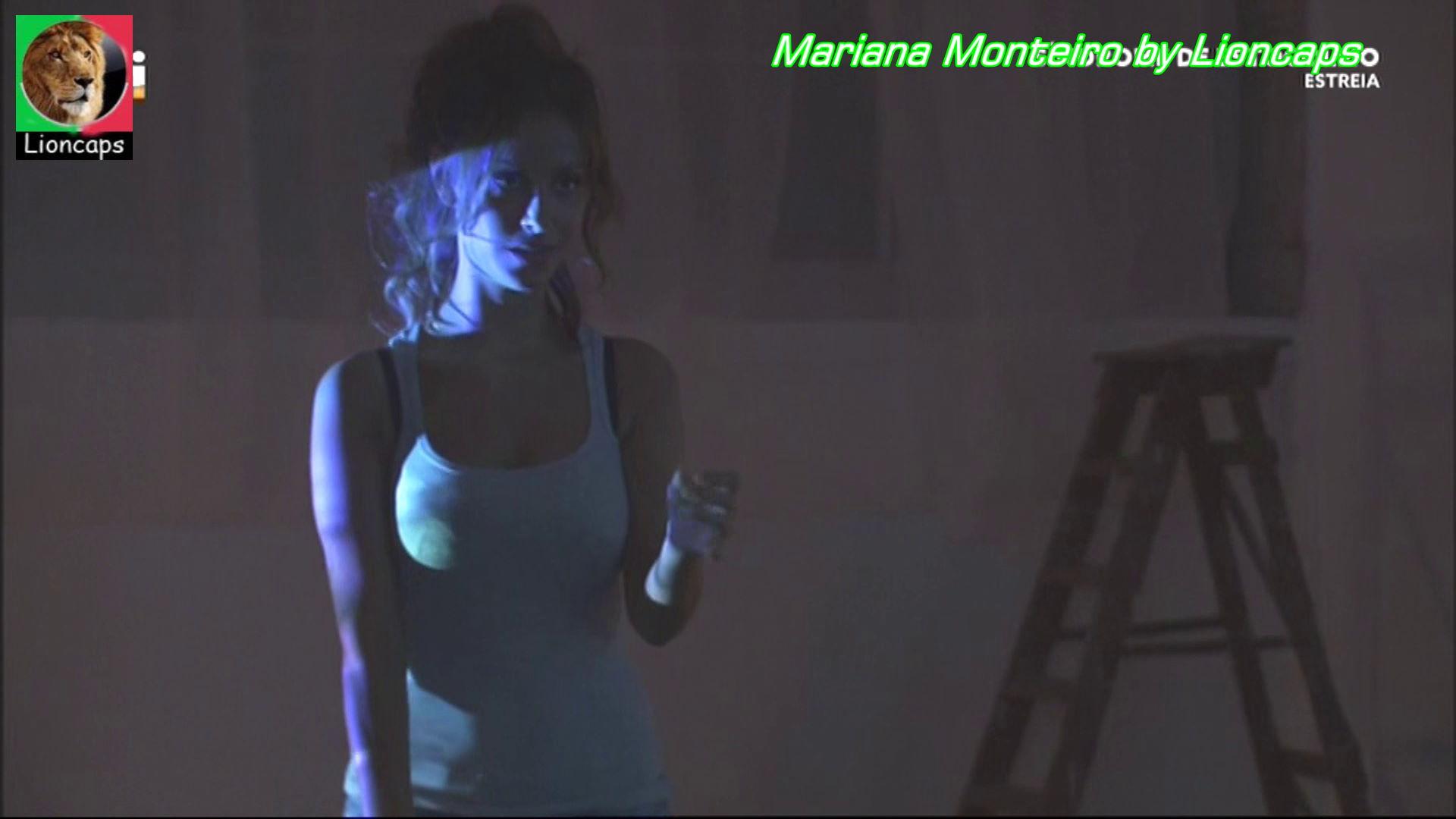332215893_mariana_monteiro_sindrome_estocolmo_vs180130_0016_122_430lo.JPG