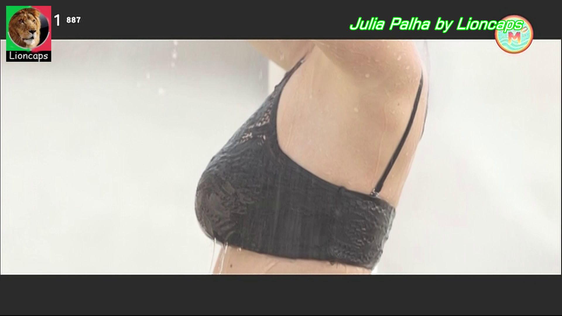 340911486_julia_palha_verao_m_vs180812_0015_122_588lo.JPG